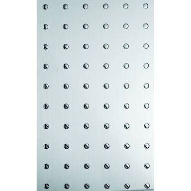 Płyta dekoracyjna koła 3D 100 x 65 cm Gutta