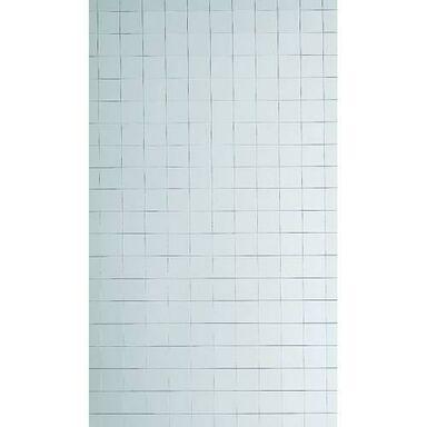 Płyta dekoracyjna lustrzanka 98 x 65 cm Gutta