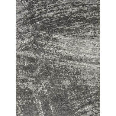 Dywan AMAD szary 120 x 170 cm