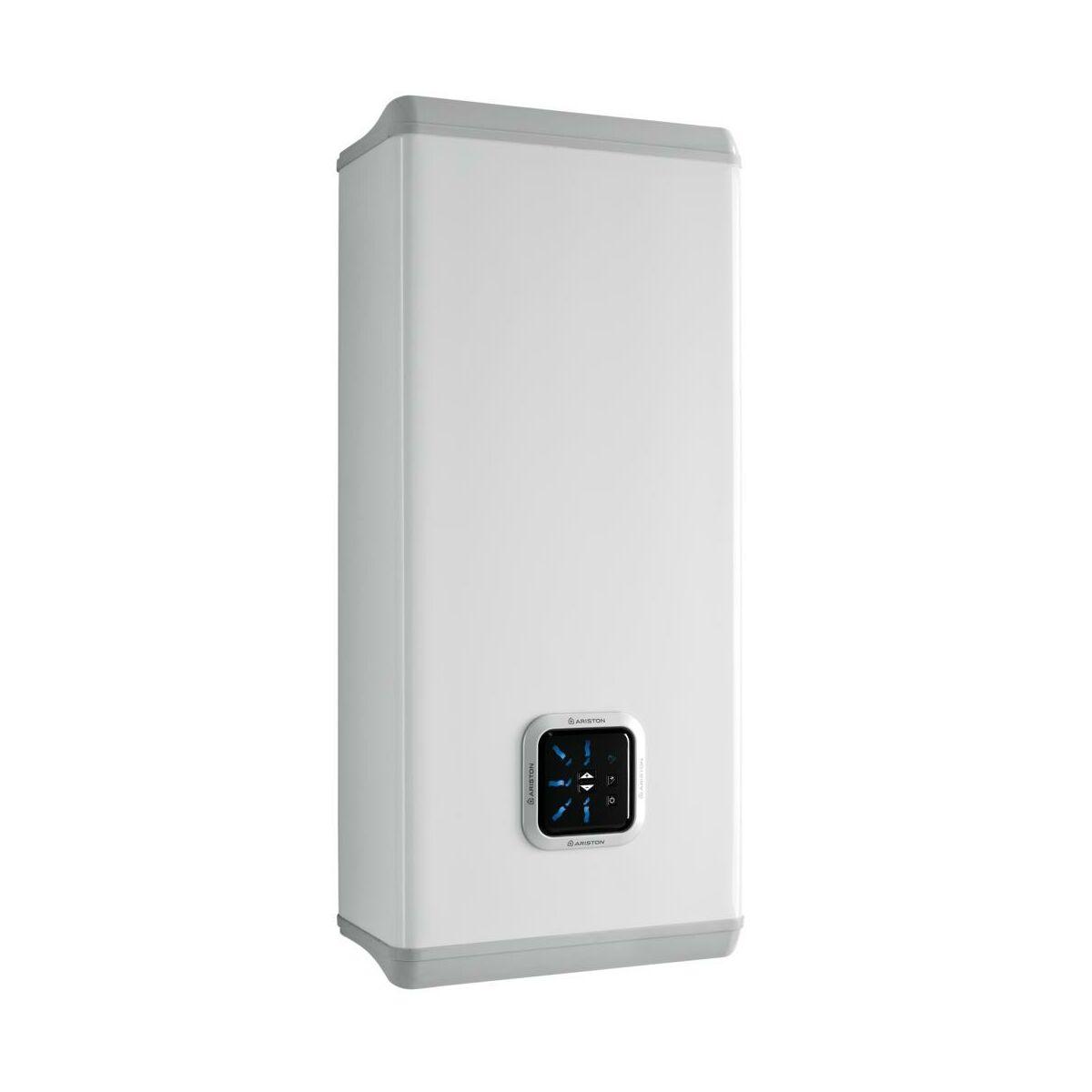elektryczny pojemno ciowy ogrzewacz wody velis 100l ariston pojemno ciowe elektryczne w. Black Bedroom Furniture Sets. Home Design Ideas
