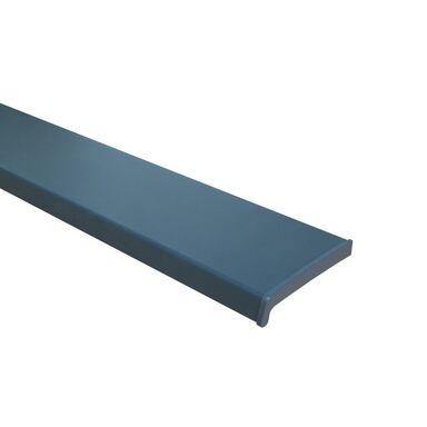 Parapet WEWNĘTRZNY PVC 200X2X30 CM