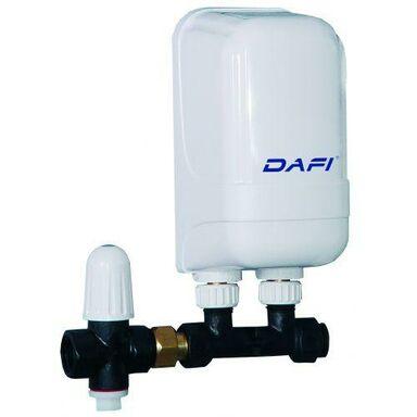 Elektryczny przepływowy ogrzewacz wody 5,5 DAFI