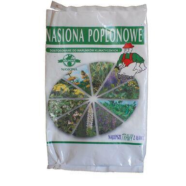 Łubin - nasiona poplonowe 1 kg NAJLEPSZE TRAWY Z IŁAWY
