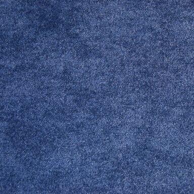 Wykładzina dywanowa ROMA 28 BALTA