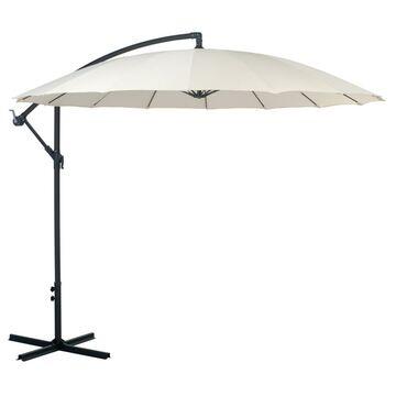 parasol ogrodowy sprawd opinie w leroy merlin. Black Bedroom Furniture Sets. Home Design Ideas
