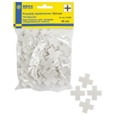 Krzyżyki 61369 MEGA