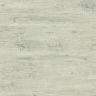 Panele podłogowe laminowane Dąb Temeo AC5 12 mm Artens