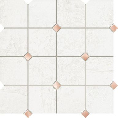Mozaika RAMINA 29.8 x 29.8 ARTE