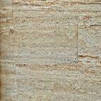 Kamień naturalny DECOR ROMANO MARMI-DECOR