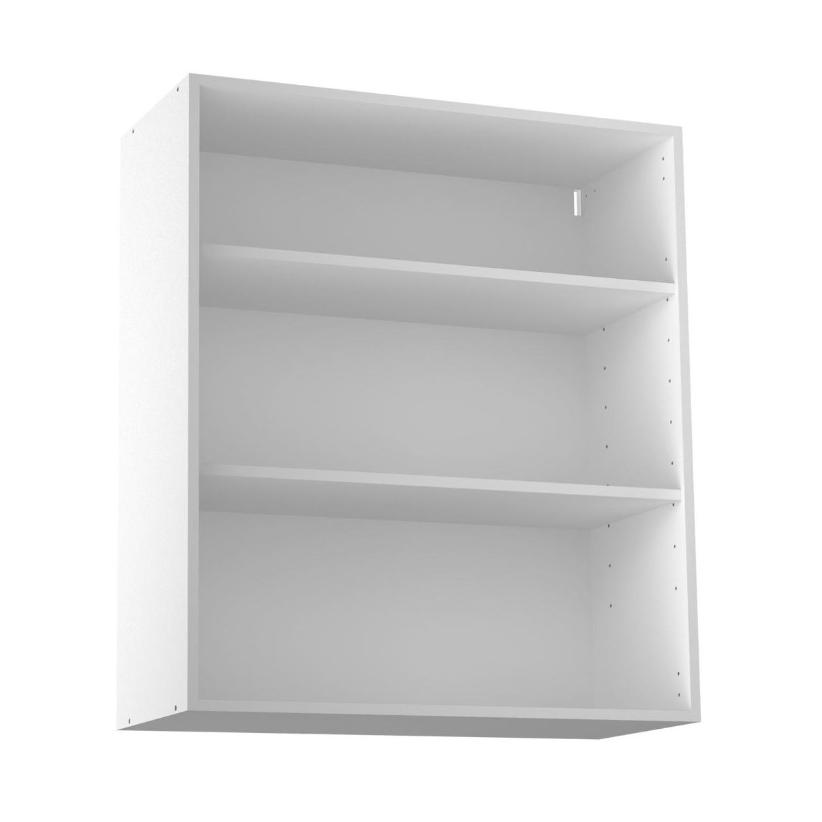 korpus szafki wisz cej h80 92 korpusy delinia w. Black Bedroom Furniture Sets. Home Design Ideas