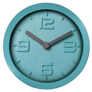 Zegar ścienny SCANDI 15.5 x 15.5 cm  SPLENDID