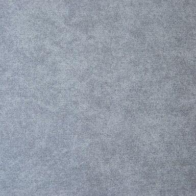 Wykładzina dywanowa ROMA jasnoszara 4 m