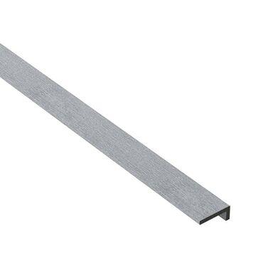 Listwa wykończeniowa S-BOARD 240 x 4 x 2,5 cm