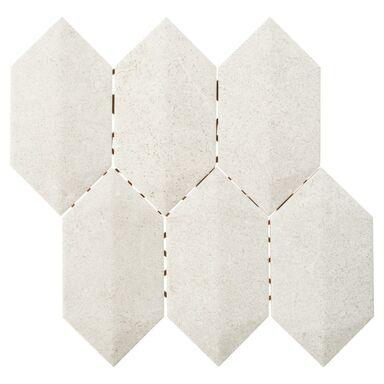Mozaika BELLANTE 26.5 X 29.1 TUBĄDZIN