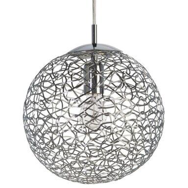 Lampa wisząca DEVA INSPIRE