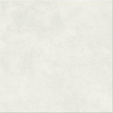Terakota ELLE WHITE 33 X 33 CERSANIT