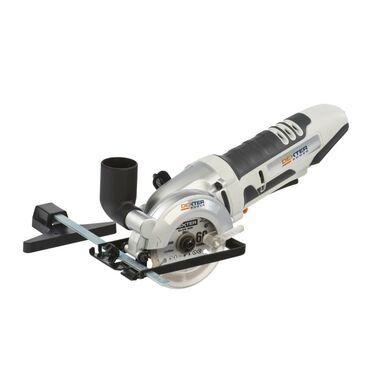 Mini pilarka tarczowa CSC18LD śr. tarczy 85 mm  DEXTER POWER