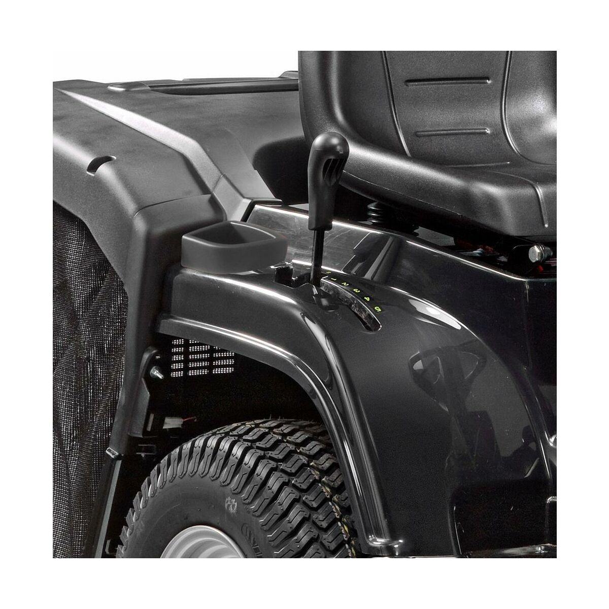 traktorek ogrodowy bt 84 b alpina traktorki ogrodowe w atrakcyjnej cenie w sklepach leroy. Black Bedroom Furniture Sets. Home Design Ideas