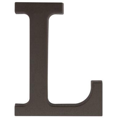 Litera L WYS. 9 CM