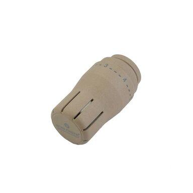 Głowica termostatyczna M30 x 1.5 DIAMANT STD QUARTZ SCHLOSSER