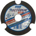 Tarcza do szlifowania OCTOPUS T29 NORTON