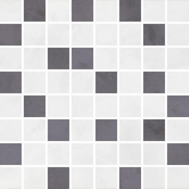 Mozaika ELLE CERSANIT