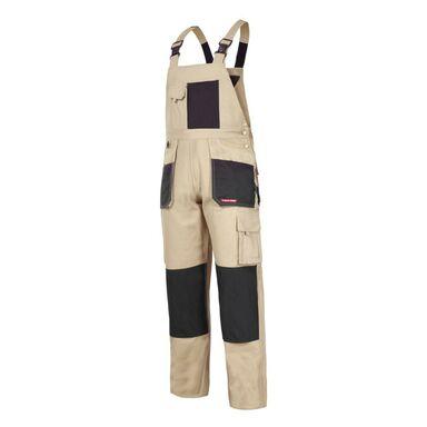 Spodnie robocze OGRODNICZKI L4060150  r. M  LAHTI PRO