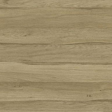 Panel kuchenny ścienny 65 x 420 cm dąb orinoko 496S Biuro Styl