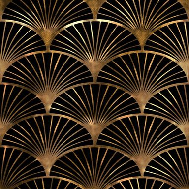 Panel kuchenny szklany Copper fan 60 x 60 cm Alfa-Cer