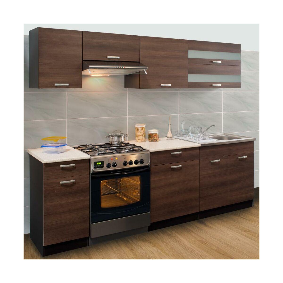 meble kuchenne w zestawach zestawy i elementy mebli w