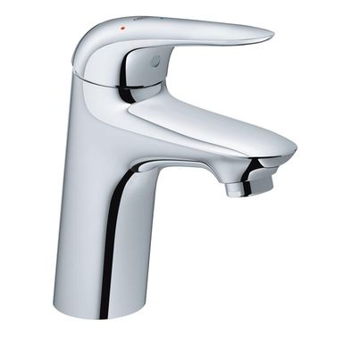 Bateria umywalkowa WAVE NEW GROHE