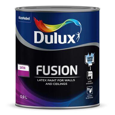 Baza do mieszalni farb FUSION SATIN 0.84 l DULUX