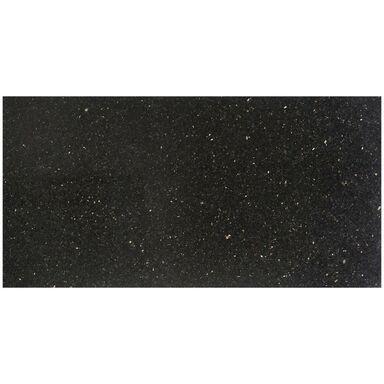 Płyta granitowa BLACK GALAXY GRANIT MARMARA