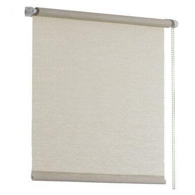 Roleta okienna NATURAL LOOK 73 x 150 cm ecru