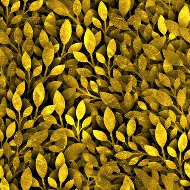 Panel kuchenny szklany Gold brush 60 x 60 cm Alfa-Cer