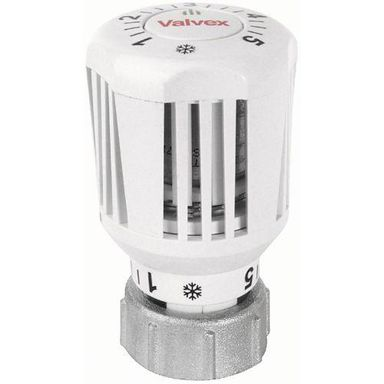 Głowica termostatyczna BL M30 x 1.5 mm VALVEX
