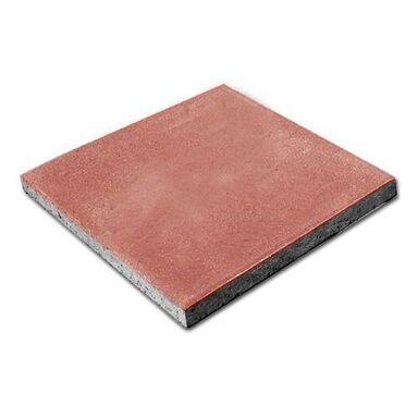 Płyta chodnikowa dł. 35 x szer. 35 x gr. 5 cm BRUK-BET