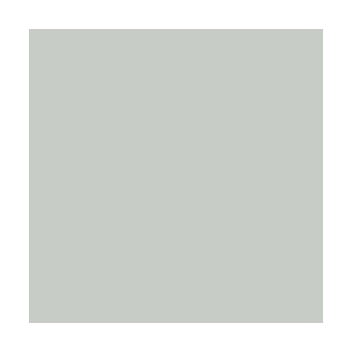 Farba Wewnętrzna Easycare Kuchnia I łazienka 25 L Skandynawska Prostota Dulux