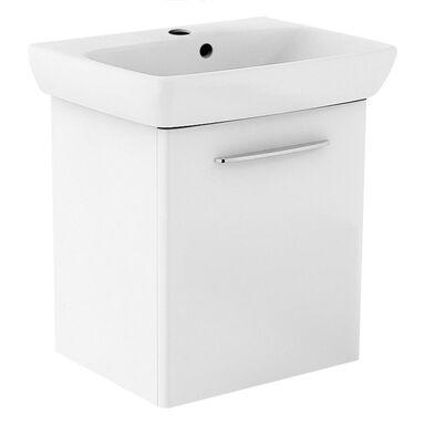 Zestaw szafka z umywalką 60 NOVA PRO KOŁO