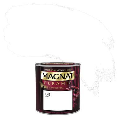 Farba wewnętrzna CERAMIC 2,5 l MAGNAT