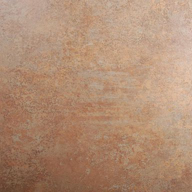 Panel kuchenny ścienny 120 x 420 cm miedź antyczna 425S Biuro Styl