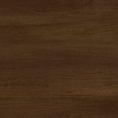 Panel dekoracyjny kuchenny LAMINOWANY 120X305 CM WIŚNIA TYBETAŃSKA 315L BIURO STYL