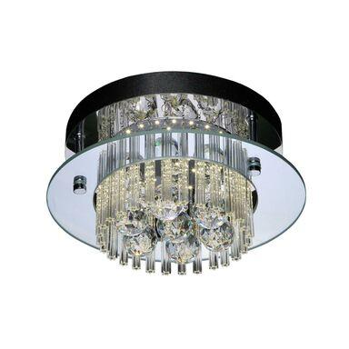 Plafoniera LED CERRO LIGHT PRESTIGE