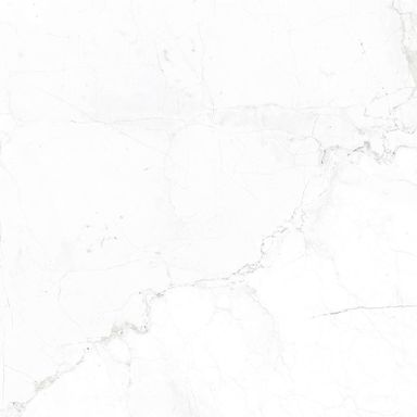 Gres szkliwiony MOSTA WHITE 60 X 60 CERAMIKA GRES