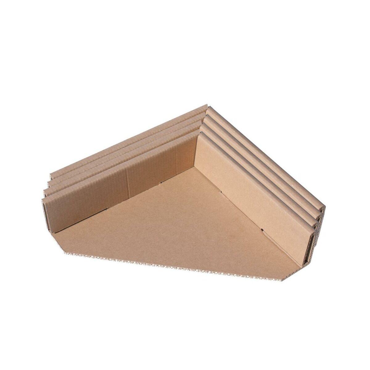Pudelko Kartonowe Spaceo Produkty Do Przeprowadzki W Atrakcyjnej Cenie W Sklepach Leroy Merlin