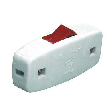 Wyłącznik WP-8A /2,5 A 230 SCHNEIDER ELECTRIC