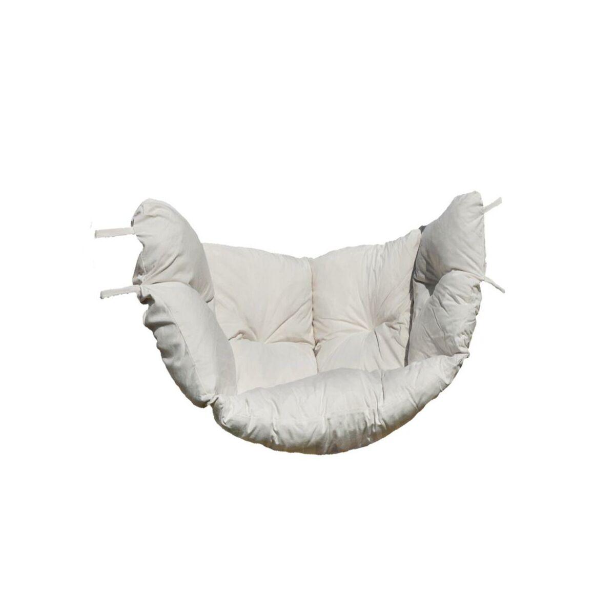Poduszki Na Meble Ogrodowe Leroy Merlin :  Poduszki na meble ogrodowe  w atrakcyjnej cenie w sklepach Leroy