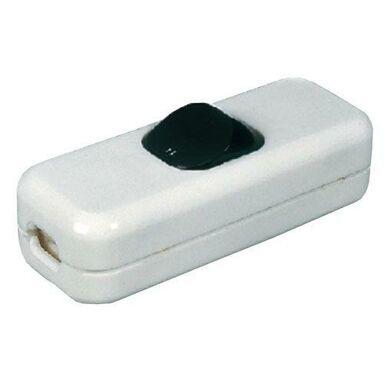 Wyłącznik WP-20 6A 230 SCHNEIDER ELECTRIC