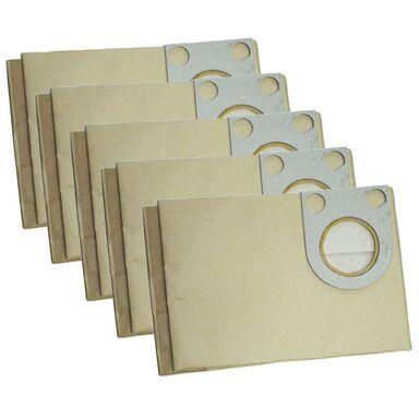Worki papierowe DAB MK01 MEGATEC