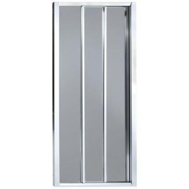 Drzwi prysznicowe  OMNIRES R-80D
